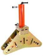Гидравлический шиногиб Bete OK-205D