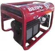 Бензиновый генератор Вепрь Лайт АБП 3,3-230 ВФ-БГ