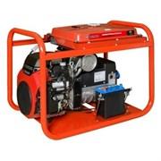 Бензиновый генератор Вепрь АБП 12-Т400/230 ВХ-БСГ