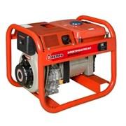 Дизельный генератор Вепрь АДП 2,2-230 ВЯ-Б