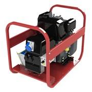Дизельный генератор Вепрь АДП 6,0-230 ВЛ-С