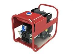 Дизельный генератор Вепрь АДП 6,0-230 ВЛ-БС
