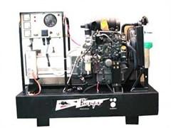 Дизельный генератор Вепрь АДС 12-230 РЯ2