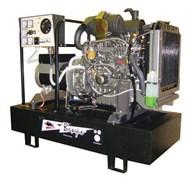 Дизельный генератор Вепрь АДС 15-Т400 РЯ2