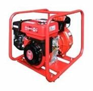 Бензиновая мотопомпа Вепрь Лайт МП 500 БФ (пожарная)