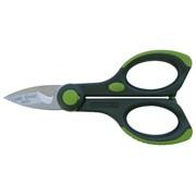 Универсальные ножницы Haupa с мягкими ушками 200185