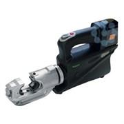 Аккумуляторные гидравлические пресс-клещи Haupa ТС42-12 10-400 мм2 216624