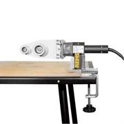 Аппарат для сварки полипропиленовых труб REMS MSG 125 EE
