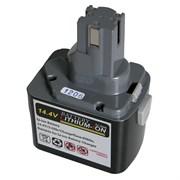 Аккумулятор Haupa Li-Ion 14,4 V 3 Ah 215501