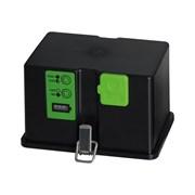Аккумулятор Haupa для LED фонаря HUPlight20 20 Watt 130333