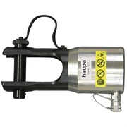 Гидравлическая обжимная головка Haupa 120-1000 мм2 с цилиндром KH-45 216355