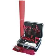 Набор инструментов Haupa Profi VDE 220232