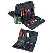 Набор инструментов Haupa Supply Max 220293