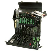 Набор инструментов Haupa Phoenix 220156