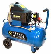 Масляный поршневой компрессор Garage ST 24.F220/1.3
