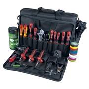Набор инструментов Haupa Supply Plus 220294