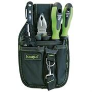 Набор инструментов Haupa Tool Pouch 220506