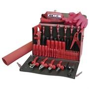 Набор инструментов Haupa VDE Rotor 220140