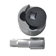 Эксцентриковый шпильковёрт МАСТАК, 4-19 мм 109-21620