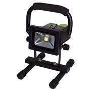 Светодиодный аккумуляторный фонарь Haupa HUPlight10 130330/A