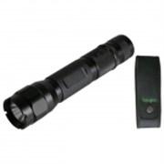 Светодиодный аккумуляторный фонарь Haupa RC Torch & Tool Pouch 130316/P