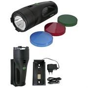 Светодиодный аккумуляторный фонарь Haupa Working Lamp 130320