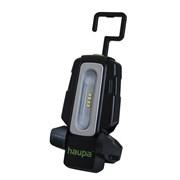 Светодиодный аккумуляторный фонарь Haupa HUPlight4 4 Watt 130336