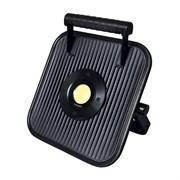 Светодиодный аккумуляторный фонарь HaupaHUPlight50 130338