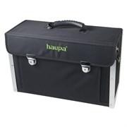 Чемодан для инструмента Haupa Kick-Off 220573