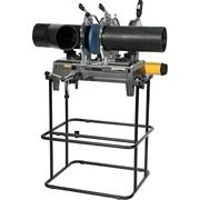 Аппарат для стыковой сварки пластиковых труб REMS SSM 160 R-EE