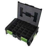 Ящик Haupa SysCon для мелких предметов 220620