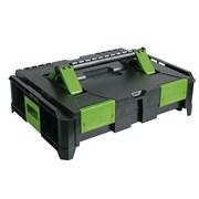 Ящик Haupa ABS SysCon S 220370