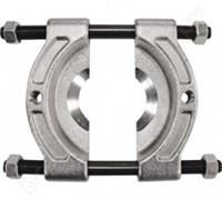 Сегментный съёмник подшипников MACTAK, 50-75 мм 104-11075