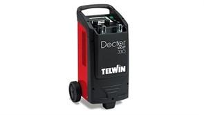 Пуско-зарядное устройство Telwin DOCTOR START 330 12-24V