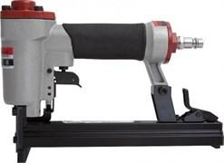Пневматический степлер Garage 90-40 УТ-00000043