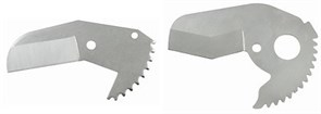 Запасное лезвие для ножниц REMS ROS P 35 A