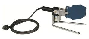 Аппарат для сварки полипропиленовых труб REMS SSG 110/45 EE (нагревательный элемент)