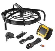 Камера-эндоскоп REMS CamSys 2 базовый пакет