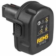 Аккумуляторная батарея REMS Li-Ion 14,4V, 1,3Ah