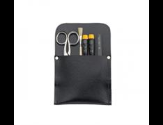 Набор инструментов Wiha Operator ESD 9300-015ESD 5 ед. 33504