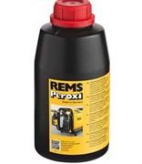 Дозировочный раствор REMS Peroxi Color