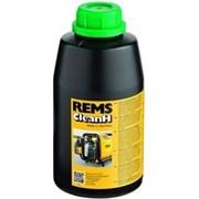 Очиститель REMS CleanH