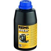 Средства для защиты от коррозии REMS NoCor