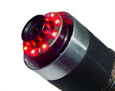 Сменная головка с камерой REMS Color
