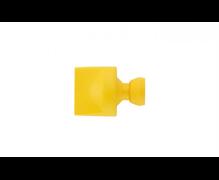 "Набор Wiha maxiflex O 1/4"" c 2 плоскими соплами 24 мм 27090"