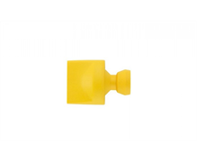 "Набор Wiha maxiflex O 1/4"" c 2 плоскими соплами 24 мм 27091"