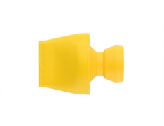 "Набор Wiha maxiflex O 1/2"" c 2 плоскими соплами 30 мм 27117"