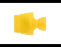 "Набор Wiha maxiflex O 1/2"" c 2 плоскими соплами 60 мм 27118"