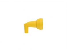 """Набор Wiha maxiflex O 1/4"""" c 4 угловыми соплами O 3,2 мм 27093"""