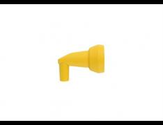 """Набор Wiha maxiflex O 1/4"""" c 4 угловыми соплами O 5,6 мм 27094"""
